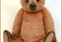 2 teddy