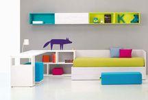 home design color