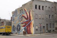Urban-Suburban Partnerships
