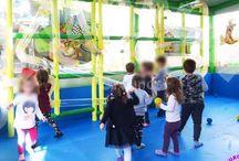 ΛΑΒΥΡΙΝΘΟΣ ΤΟΥ ΑΕΡΑ / εξοπλισμος παιδοτοπου, παιχνιδοκατασκευη, φουσκωτα, κατασκευη παιδοτοπου, σχεδιασμος παιδοτοπου, σχεδιαση, τουνελ, τσουληθρες, soft play, baby park τραμπολινο, πισινομπαλες, πισινες,γηπεδακια, ποδοσφαιρο, μπαλακια, διχτυα, δαπεδο παζλ, ταταμι, μελετη, μαλακα παιχνιδια, λαβυρινθος, αραχνη, ζωγραφικη, θεματοποιηση, διακοσμηση, αυτοκινητακια, sky dancers, φουσκωτα, αναρριχηση, τοιχος αναρριχησης, ελοτ, εβεταμ, ασφαλεια, ποιοτητα.
