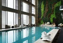 ID - Pool Indoor