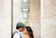 Courthouse Wedding / by Elizabeth