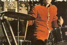 I Was Lord Kitchener's Valet