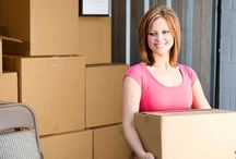 Domestic Removals / Know about domestic removals tips and information.