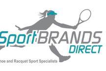 Tennis Clothing Women and Girls / Upmarket, moisture management tennis garments
