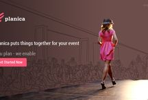 Fashion Events / Planica handholds you on the ramp and you can win