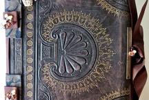 Seni jurnal