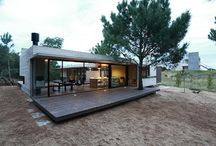 Small House / Architecture