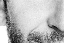 Bradley Cooper<3