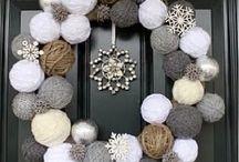 Navidad con lana