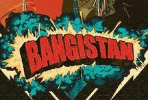 http://www.unomatch.com/bangistan-movie/ / #Unomatch #likes #createpage #likepage #fun #chatrooms #celebryties #stars #india #bollywood #movies #unomatchmovies #PulkitSamrat #JacquelineFernandez #RiteishDeshmukh #Bangistanmovie   like : www.unomatch.com/bangistan-movie/