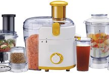 BLENDER FOOD PROCESSOR COMBO / #blender #smoothie #foodprocessor