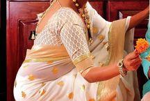 Malayalee actresss