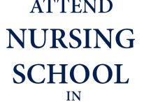 Relocation / Thinking about moving for school? Marian University has ABSN programs in both Indianapolis, Indiana and Nashville, Tennessee.