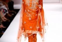 Indian #IWish!