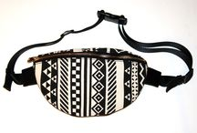 Bumbags / Awesome bumbags a.k.a fanny pack available at www.wearekingsuk.com