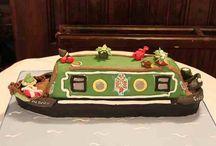 Chez cake