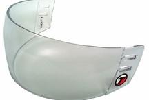 Hockey products I like / by Hockey Tron