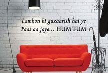 Loveseat Sofas