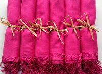 Wedding Ideas / weddings, bridal, jewelry, decorations