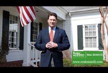 Homes For Sale Charlottesville VA / Homes For Sale Charlottesville VA using Real Estate Videos