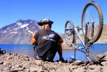 GradoSur Biking / We love bikes!