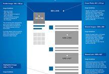 webdesign rules