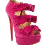 Shoes :0)