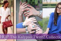 Kalypso TwistZ Ground Floor Opportunity