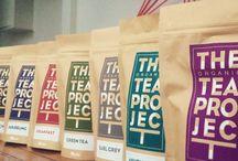 DOYPACKY || Kraft paper bag / Špendlíme inspiraci z celého světa....... https://doypacky.cz
