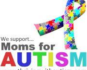 Autism Awareness / Autism Awareness