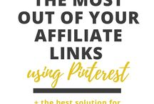 Be An Awesome Affiliate