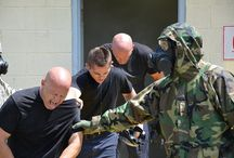 VBPD Training / by Virginia Beach Police Department