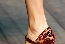 Mis Tacones botas botines sandalias bellos