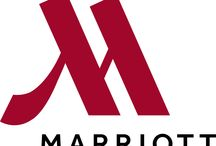 Marriott International / Marriott International, Inc. is a leading hospitality company with more than 3,900 properties, 18 brands, and associates at our headquarters, managed and franchised properties around the world.
