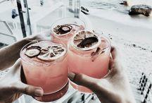 ✩ drink it ✩