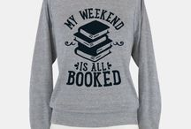 Book Fashion