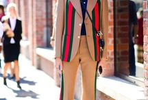 Fashion trends_inspiration