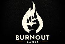 mourrekeats logo