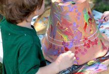 Kids: Outdoor activities for kids