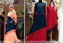 Gamis Pesta Modern / Jual baju gamis muslim mulai dari gamis pesta,gamis modern,gamis syar'i ,gamis cantik .dengan harga murah dan selalu uptodate Kontak: SMS : 081380395129