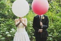 Kayleigh & Leigh / by Michelle Huggleston