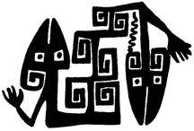 Sign and Symbols