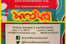 Austin Oaks Church Women's Ministry / Blog posts, event announcements, etc.