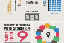 Mobile marketing for retail / Mobile marketing tips for retail