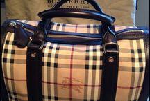 Bags ♡