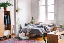 Beta's Room