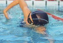 Triathlon - Training & Nutrition
