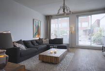 Woningaanbod / Hier vind je onze mooiste, beste en leukste woningen en guess what?! Ze zijn allemaal te huur! :)