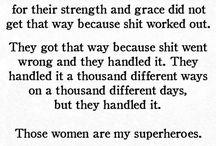 Quotes - Elizabeth Gilbert